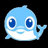 龙岩蓝海豚